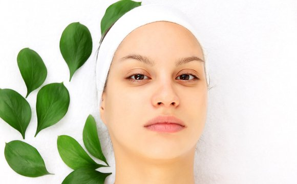 7 Simple Ayurvedic Beauty Tips