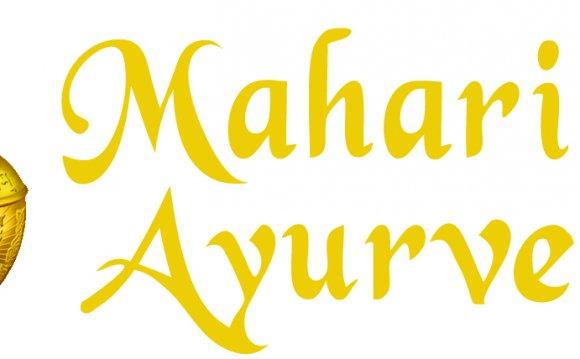 Maharishi Ayurveda Lancaster