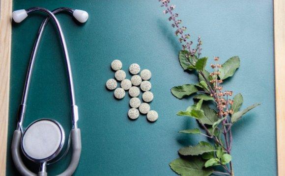 Approved: Rs 5 Ayurvedic Drug