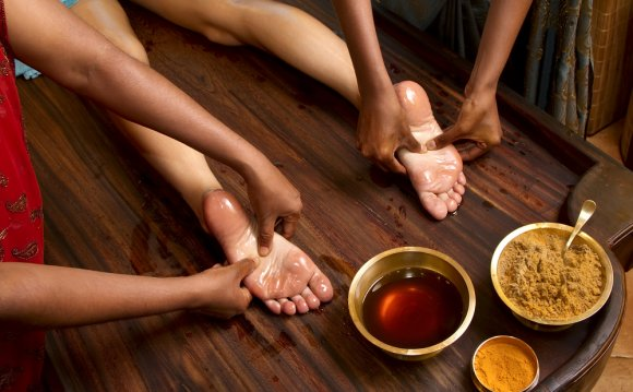 Ayurveda: Facts About