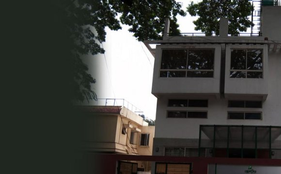 Ayurvedic Centre: Ayurvedic