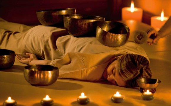 Ayurvedic methods to lose