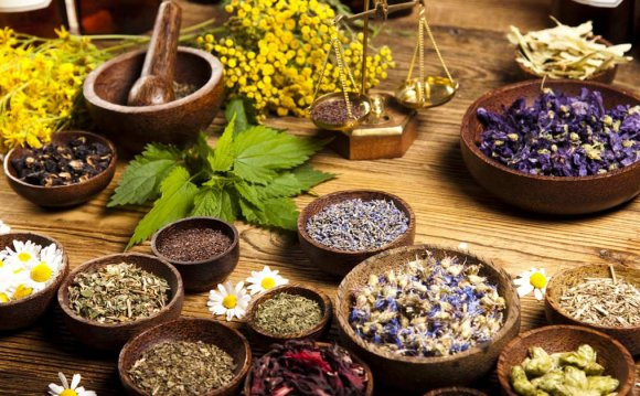 Ayurvedic Home Remedies For