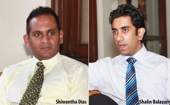 Spa Ceylon Ayurveda Uniquely