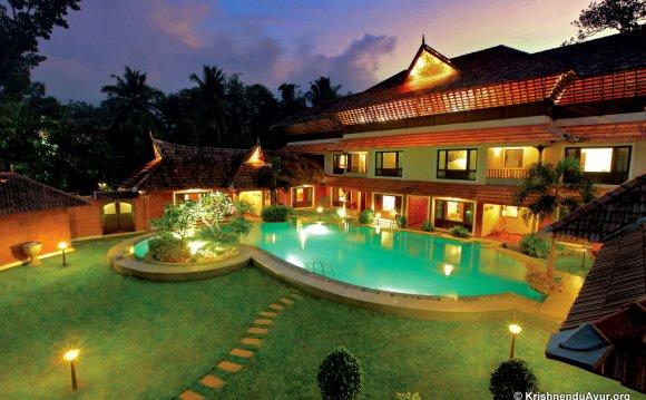 Krishnendu-Ayurveda_resort