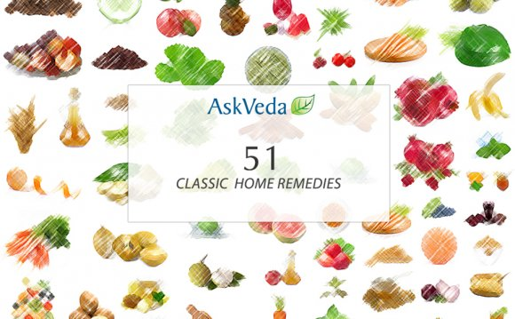Health tips Ayurveda Home Remedy