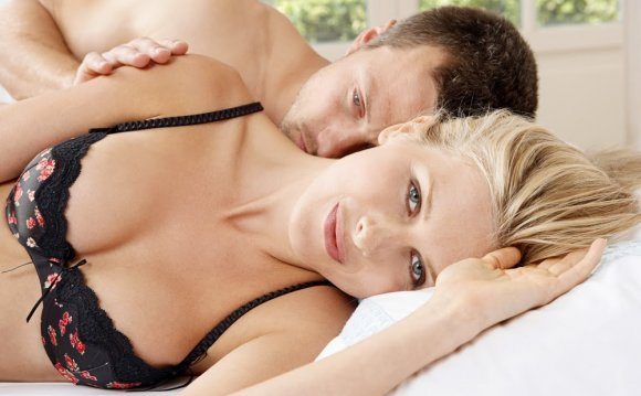 stress and sexual dysfunction