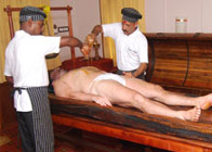 ayurvedic-treatment-package