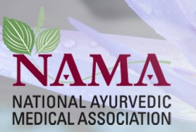 San Diego College of Ayurveda, California is a registered school with Yoga Alliance, International Association of Yoga Therapists and National Ayurvedic Medical Association (NAMA).