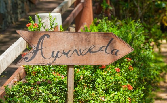 Three doshas of Ayurveda