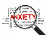 Ayurveda for anxiety