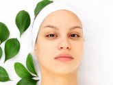 Ayurvedic Skin Care Tips