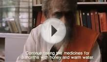 Ayurveda - Art of Being (Full Doc.)