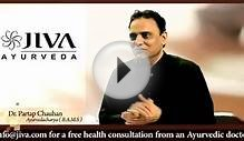 Ayurveda Enthusiast - S1E2 - Hair loss - Dr Chauhan with