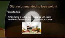 Ayurveda Remedies for losing weight with Kerala treatment