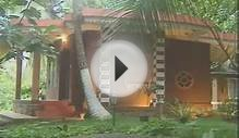 Ayurveda treatments, Ayurvedic treatment,Spa massage Kairali