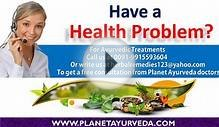 Ayurvedic medicine for ulcerative colitis | Planet Ayurveda