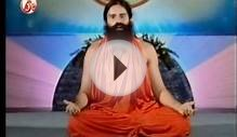Baba Ramdev - Diet for Weight Loss - English - Yoga Health