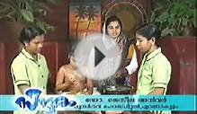 Childcare Treatment in Ayurveda - Punarnava | Child Care