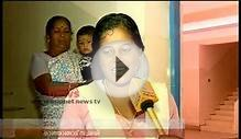 CNS Ayurveda kendra : Kannadi 28th Sep 2013 Part 4