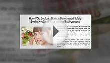 Detox Diet Menu - REAL Detox Diet Cleanse