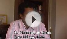 Dr.Marda_Interview.mpg