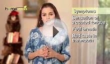 Gastritis – Ayurveda Home Remedies Video
