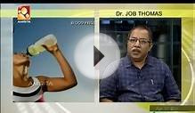 Health News - Blood Pressure & Ayurveda Treatment, Dr.Job
