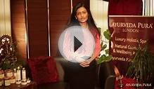 Introduction to Ayurveda - Dr. Deepa Apte - Ayurveda Pura
