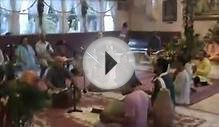 Krishna Janmashtami Kirtan at Washington DC (from