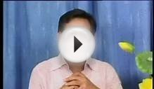 Mouth Cancer Treatment Lavanya Ayurveda India.mp4