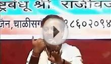 Rajiv Dixit Ayurveda What is Diabetes and How Sugar