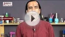 Tonsillitis Treatment By Home Remedies In Hindi