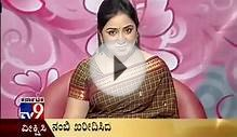 TV9 LADIES CLUB - BALDNESS TREATMENT & HAIR GROWTH