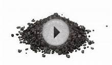 What Are the Health Benefits of Indian Black Salt