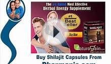 Which Ayurvedic Supplements For Low Energy And Stamina
